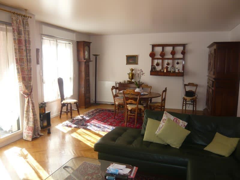 Sale apartment Paris 14ème 1015000€ - Picture 5