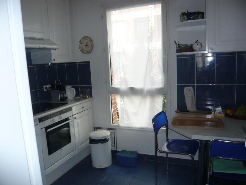 Sale apartment Paris 14ème 1015000€ - Picture 7