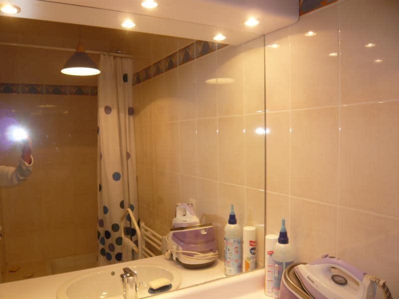 Sale apartment Paris 14ème 1015000€ - Picture 9