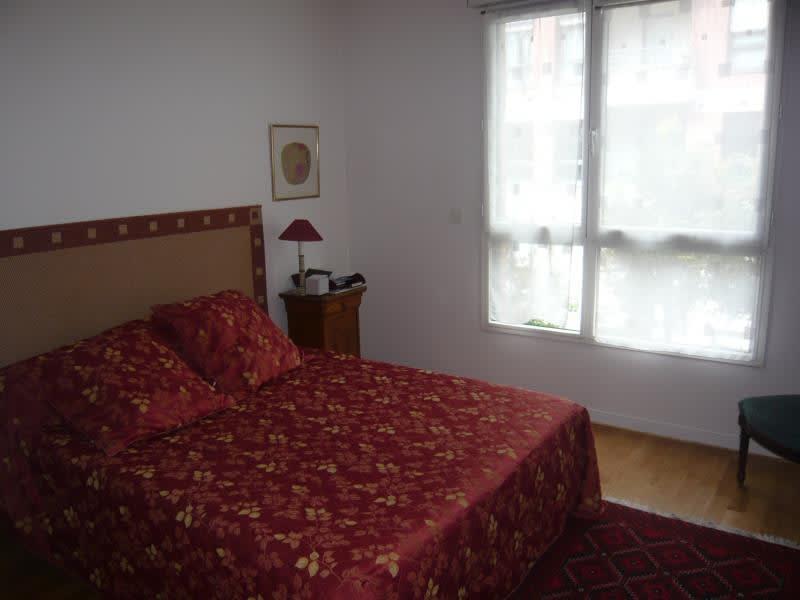Sale apartment Paris 14ème 1015000€ - Picture 10