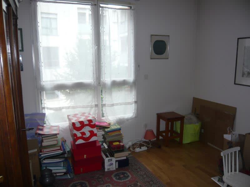 Sale apartment Paris 14ème 1015000€ - Picture 11