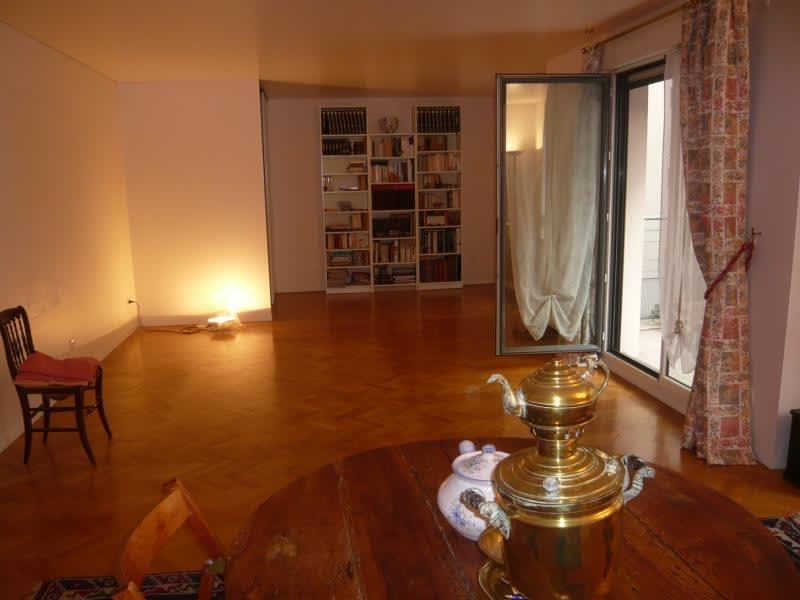 Sale apartment Paris 14ème 1015000€ - Picture 13