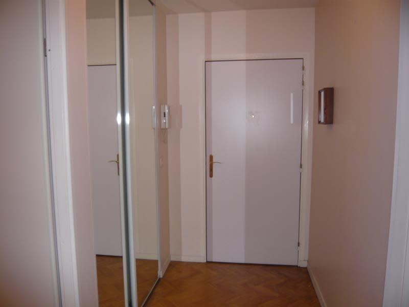 Sale apartment Paris 14ème 1015000€ - Picture 14