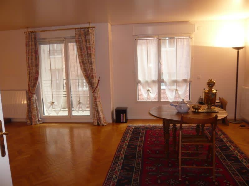 Sale apartment Paris 14ème 1015000€ - Picture 15