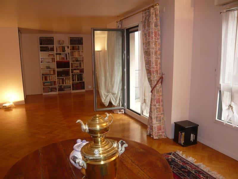Sale apartment Paris 14ème 1015000€ - Picture 16