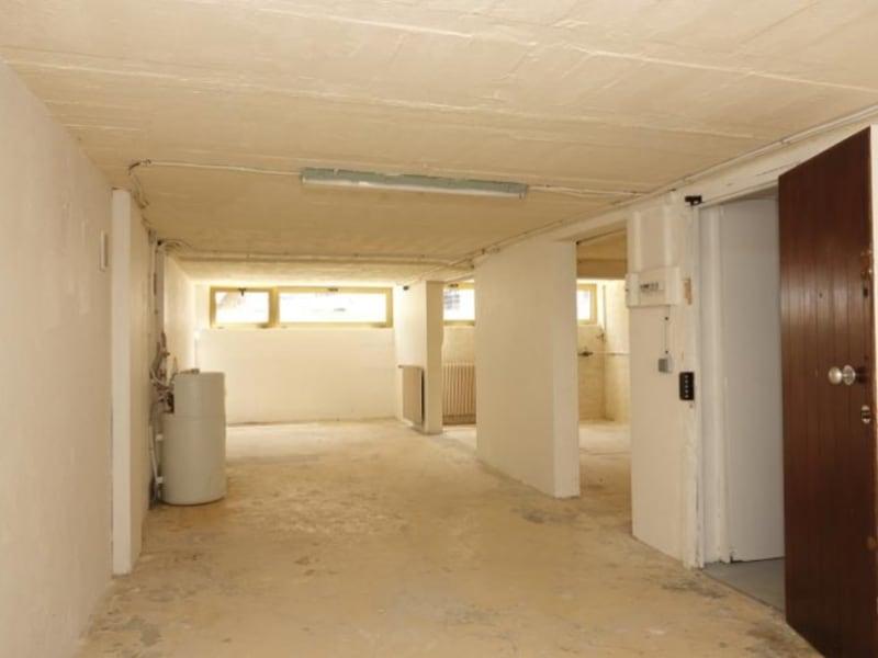 Vente appartement Gentilly 180000€ - Photo 1