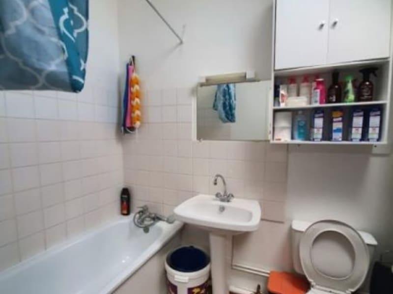 Vente appartement Mantes la jolie 92500€ - Photo 2