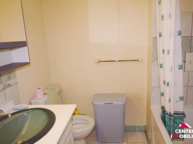 Location appartement Colombes 695€ CC - Photo 5