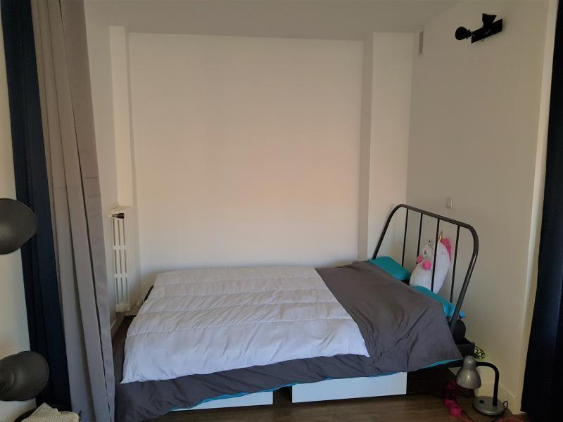 Location appartement Maisons-laffitte 895€ CC - Photo 3
