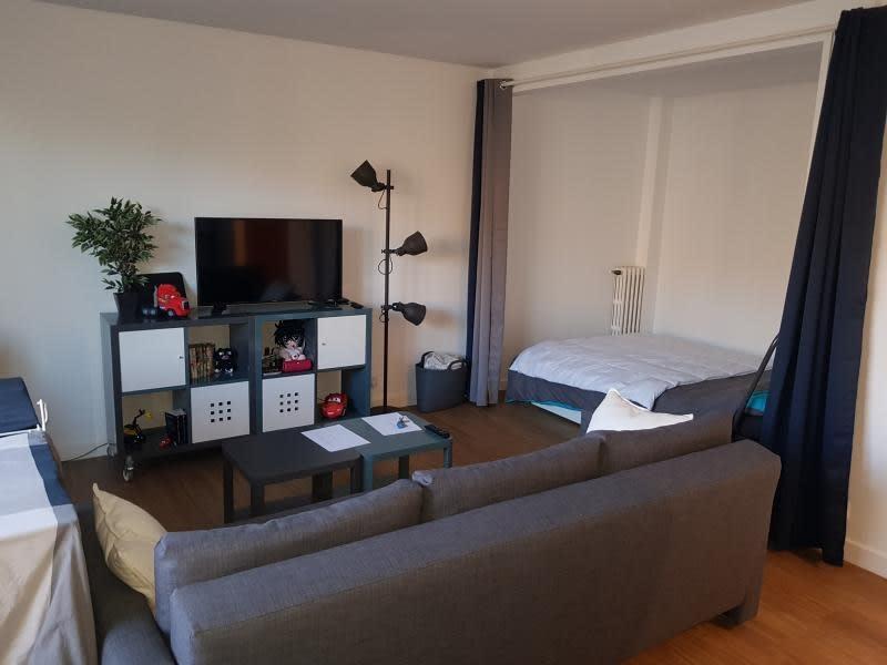 Location appartement Maisons-laffitte 895€ CC - Photo 5