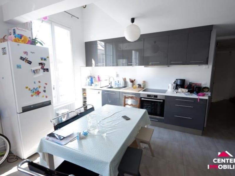Location appartement Maisons-laffitte 1475€ CC - Photo 2