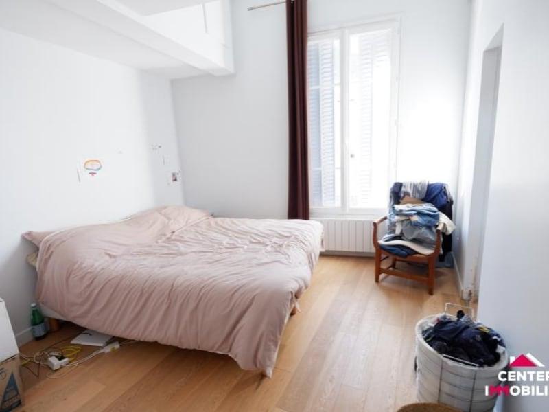 Location appartement Maisons-laffitte 1475€ CC - Photo 3