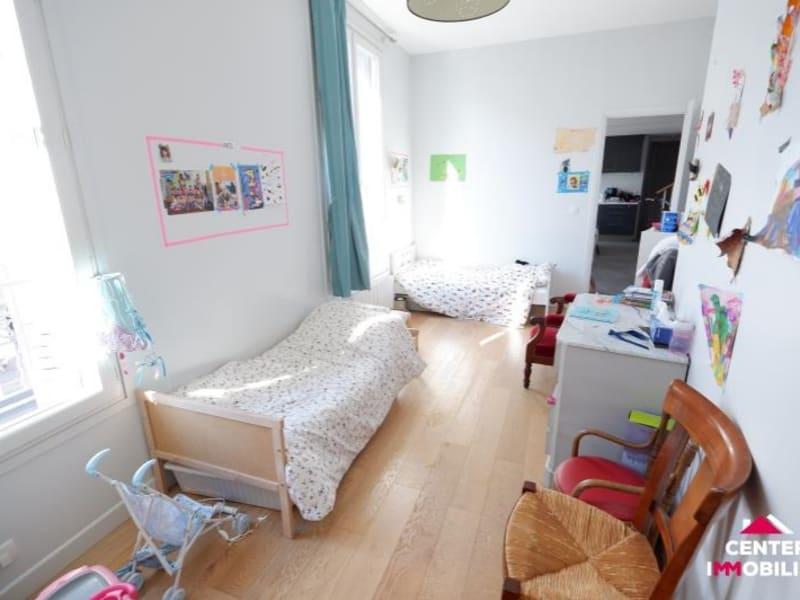 Location appartement Maisons-laffitte 1475€ CC - Photo 4
