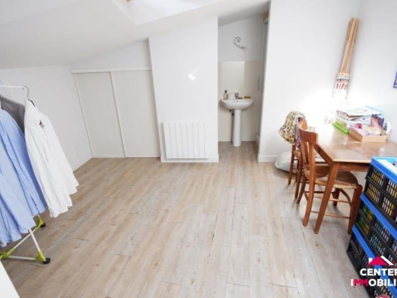 Location appartement Maisons-laffitte 1475€ CC - Photo 5