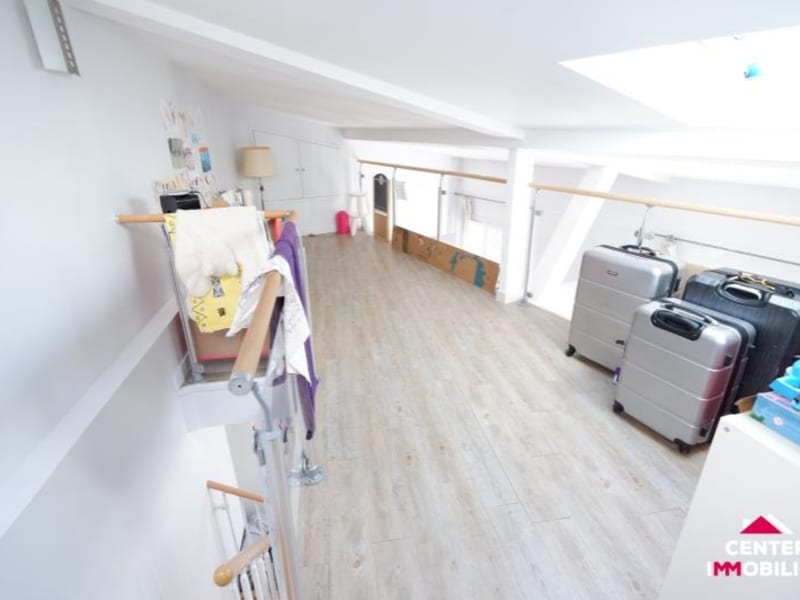 Location appartement Maisons-laffitte 1475€ CC - Photo 6