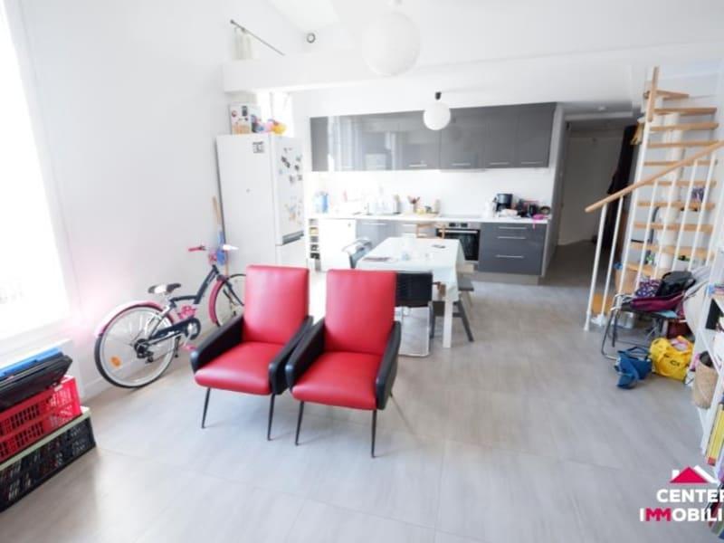 Location appartement Maisons-laffitte 1475€ CC - Photo 7