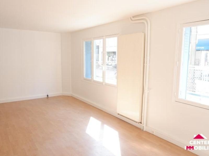 Location appartement Maisons-laffitte 1390€ CC - Photo 2