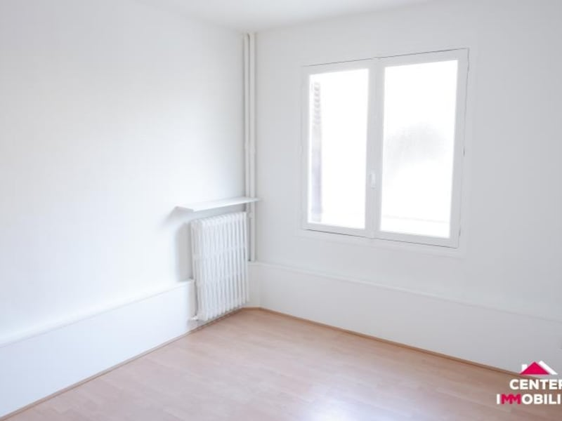 Location appartement Maisons-laffitte 1390€ CC - Photo 3