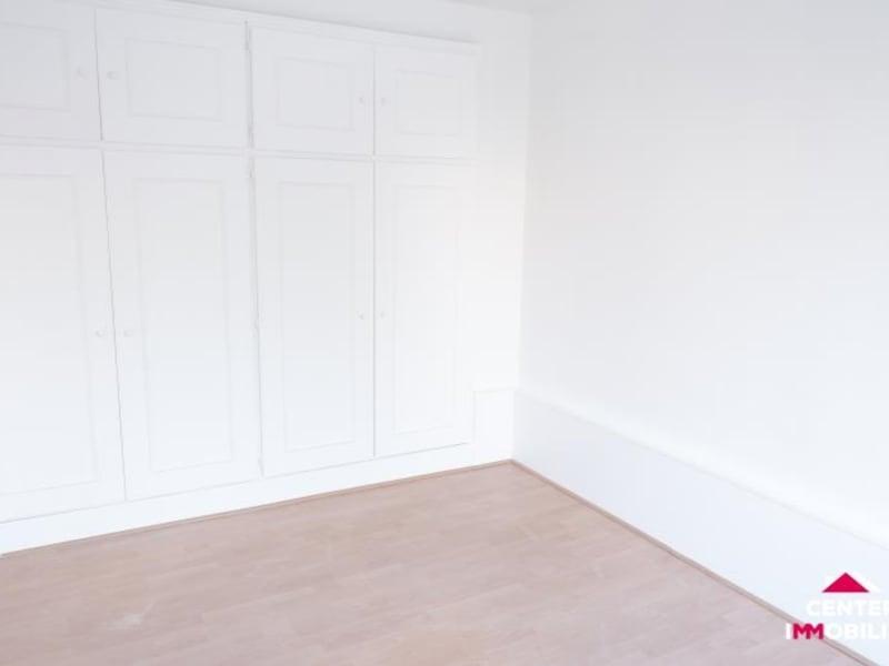 Location appartement Maisons-laffitte 1390€ CC - Photo 5