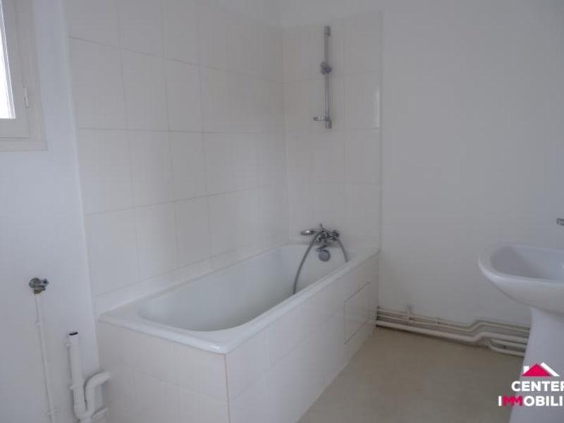 Vente maison / villa Maisons-laffitte 997500€ - Photo 6