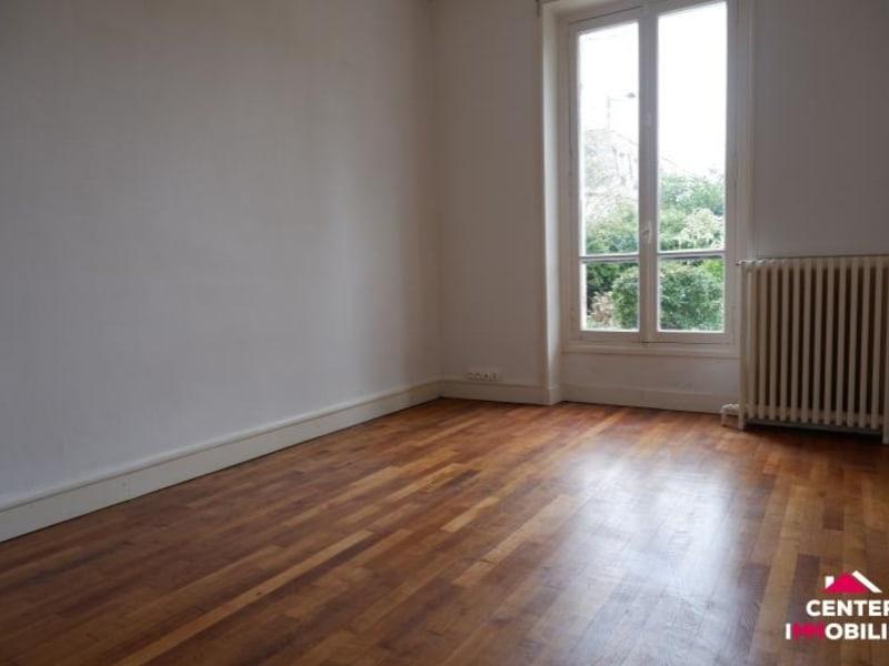 Vente immeuble Maisons-laffitte 997500€ - Photo 2