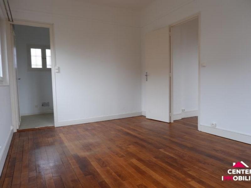 Vente immeuble Maisons-laffitte 997500€ - Photo 4