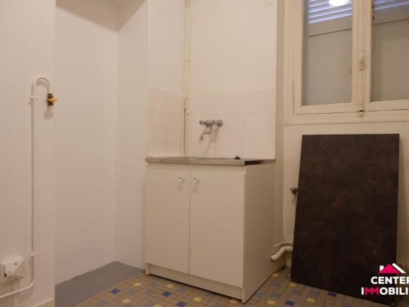 Vente immeuble Maisons-laffitte 997500€ - Photo 7