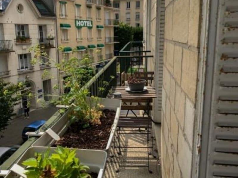 Sale apartment Caen 278000€ - Picture 3