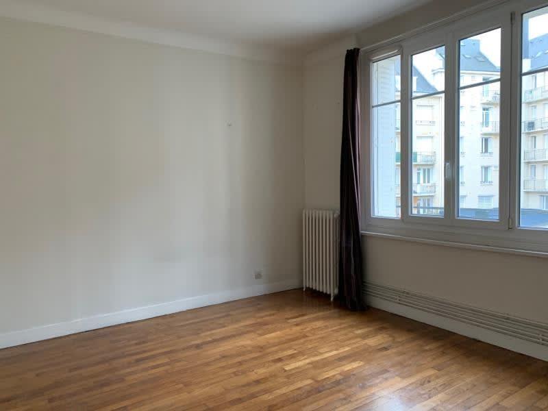 Sale apartment Caen 278000€ - Picture 5