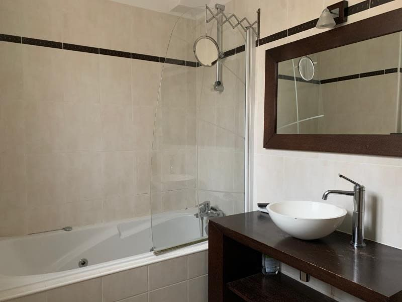 Sale apartment Caen 278000€ - Picture 7