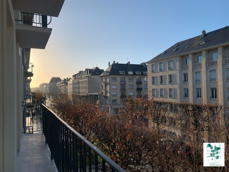 Vente appartement Caen 514500€ - Photo 2