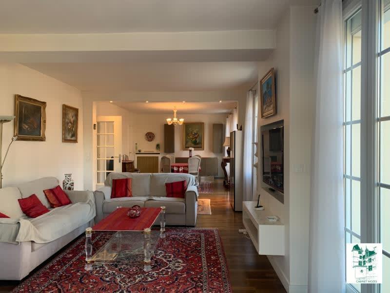 Vente appartement Caen 514500€ - Photo 3