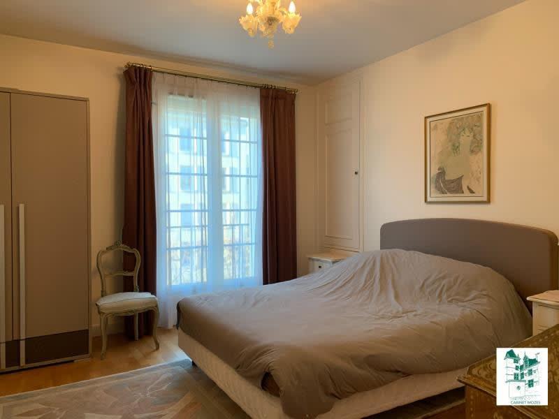 Vente appartement Caen 514500€ - Photo 4