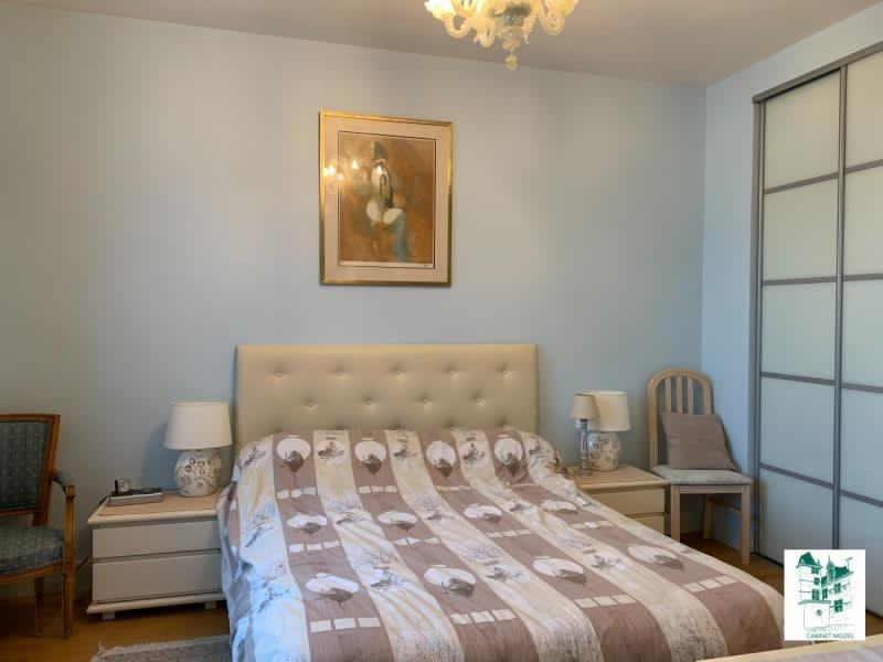 Vente appartement Caen 514500€ - Photo 5