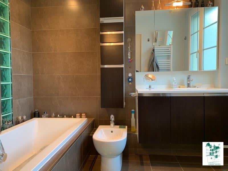 Vente appartement Caen 514500€ - Photo 6