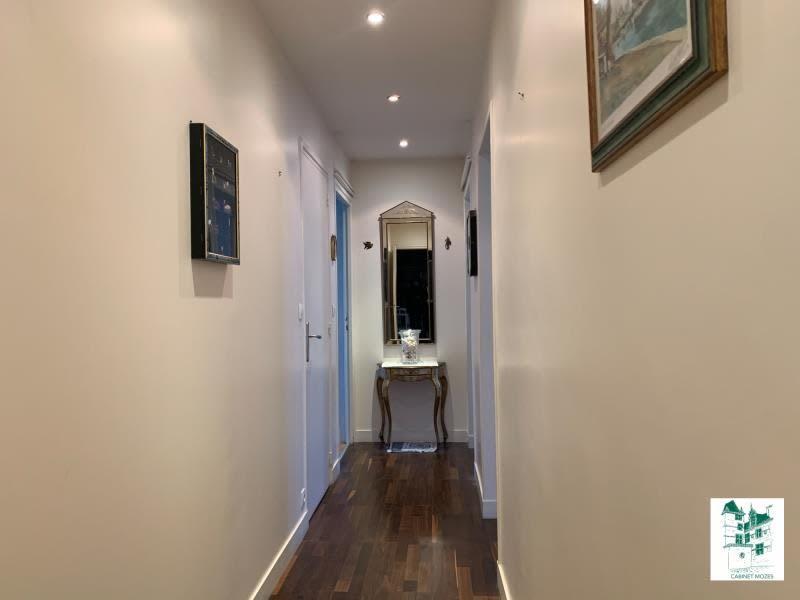 Vente appartement Caen 514500€ - Photo 7