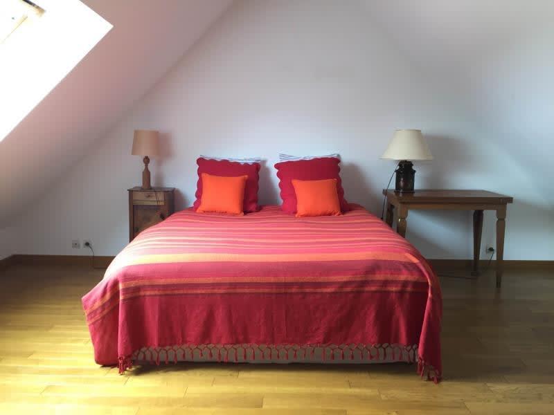 Sale house / villa Maizet 553000€ - Picture 6