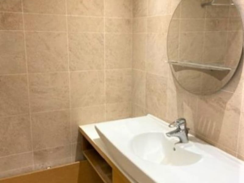 Vente appartement Puteaux 389 000€ - Photo 4