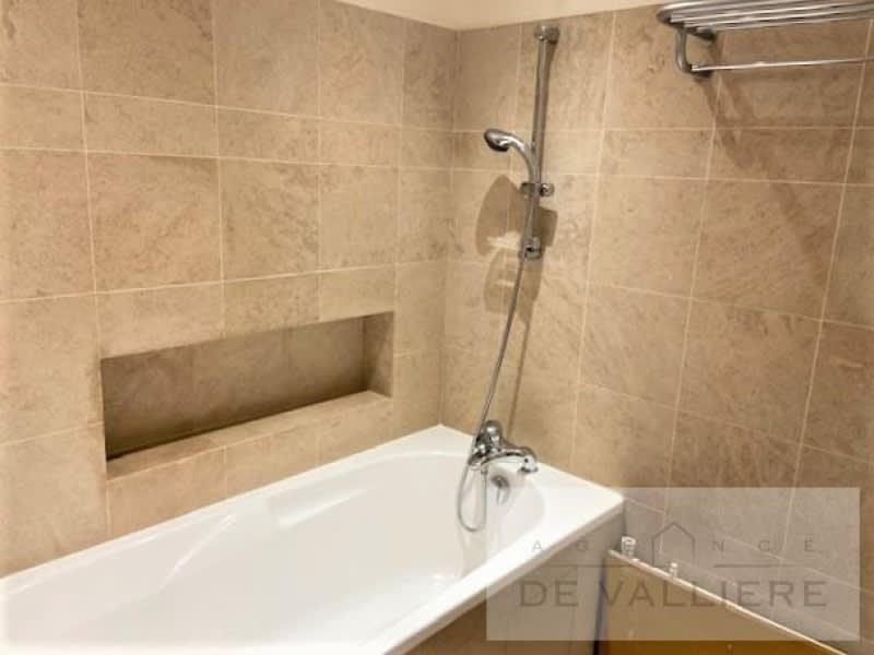 Vente appartement Puteaux 389 000€ - Photo 5