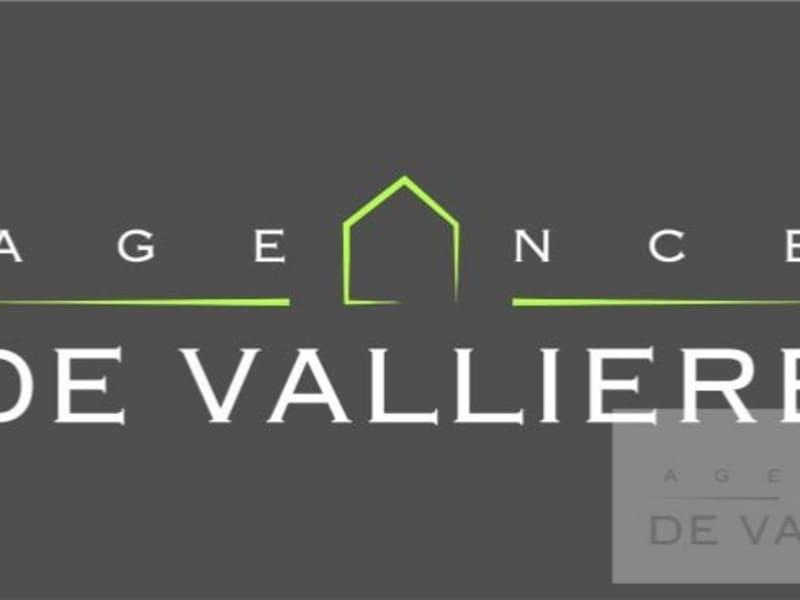 Commercial property sale shop Puteaux 462000€ - Picture 1