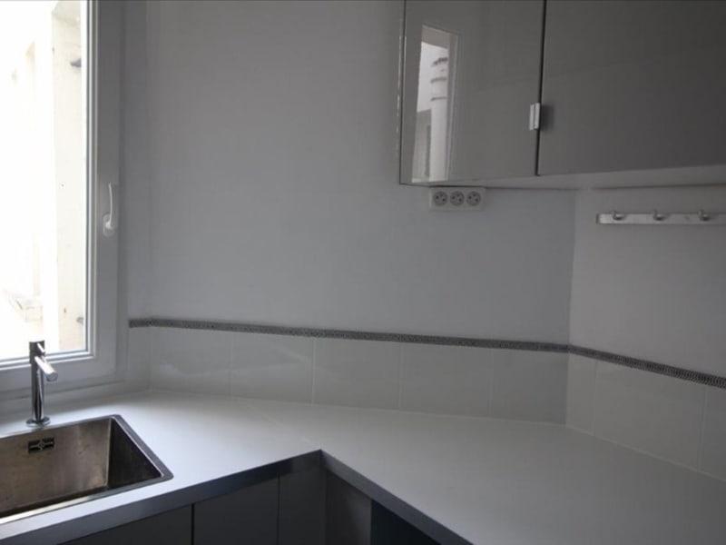 Affitto appartamento Paris 14ème 1100€ CC - Fotografia 5