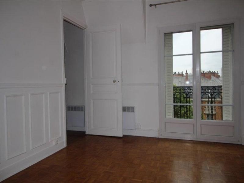 Affitto appartamento Paris 14ème 1100€ CC - Fotografia 6