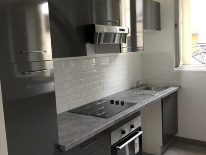 Affitto appartamento Alfortville 880€ CC - Fotografia 4