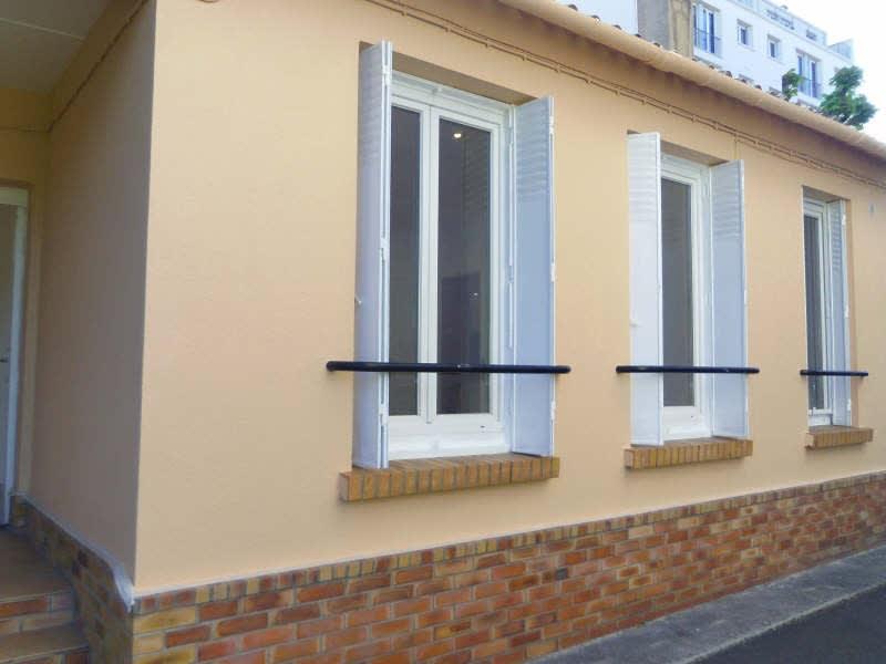Affitto appartamento Maisons alfort 765€ CC - Fotografia 1
