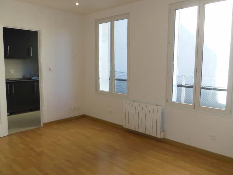 Affitto appartamento Maisons alfort 765€ CC - Fotografia 2