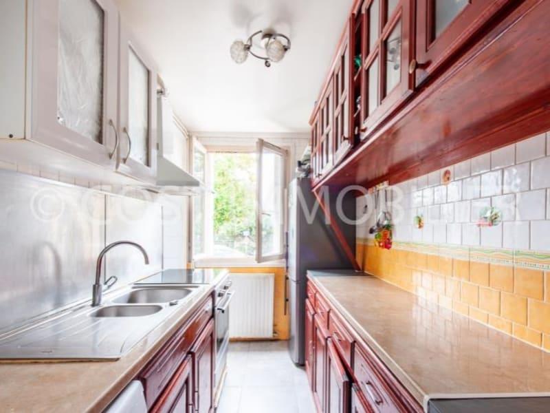Vente appartement Gennevilliers 269000€ - Photo 7