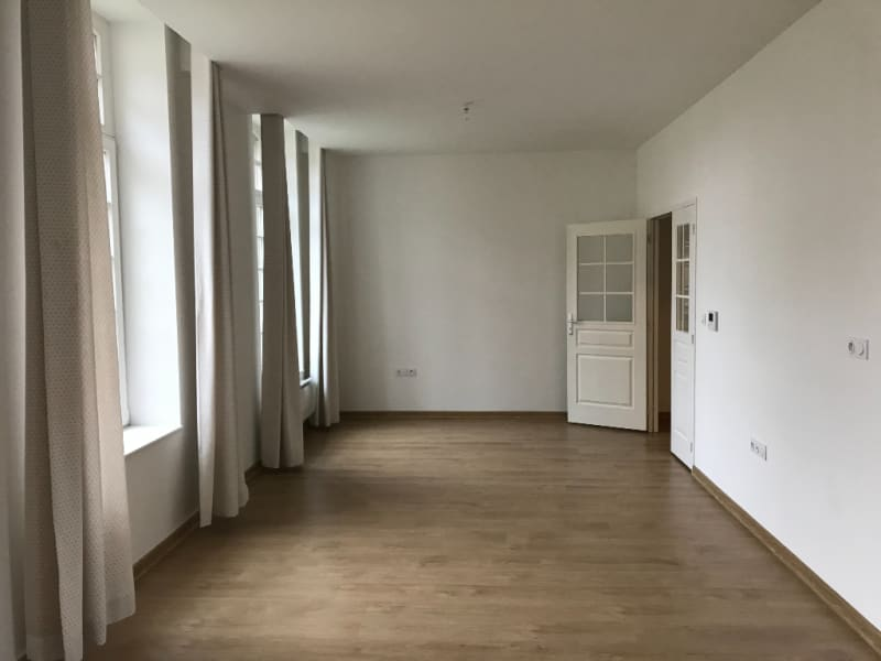 Location appartement Saint omer 710€ CC - Photo 2