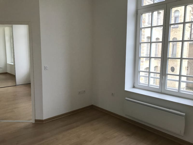 Location appartement Saint omer 710€ CC - Photo 6