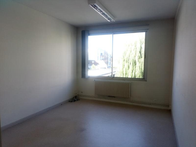 Location bureau Armentieres 450€ HC - Photo 2