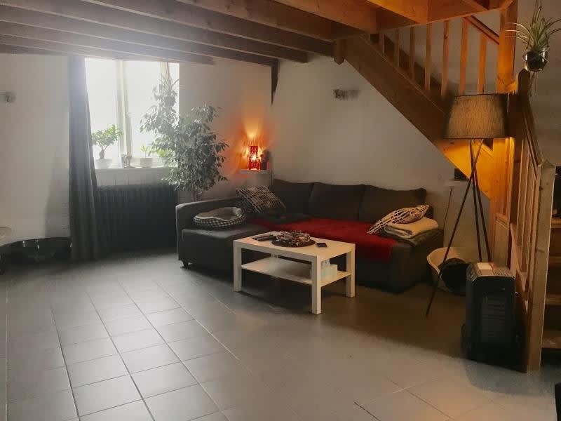 Armentieres - 4 pièce(s) - 120 m2